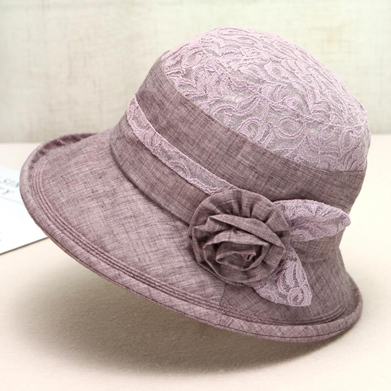 Женские шляпки Артикул 571951646340