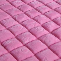 北京迎时家纺澳馨羊毛被保暖加厚纯棉纯羊毛单双人被芯冬被包邮