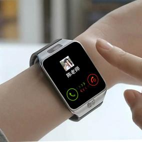 步步高vivo智能电话手表手机插卡