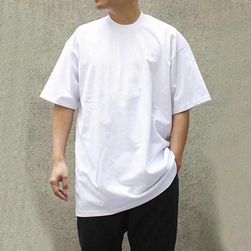 纯色男纯棉圆领短袖嘻哈街头文化衫限9000张券