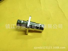 SHV-KKF  BNC-直通 射频连接器 SHV-KKF  高压插头连接器高品质图片