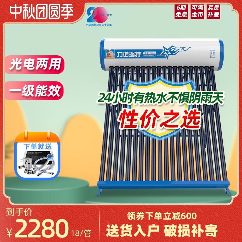 Водонагреватели на солнечных батареях Артикул 596450587355