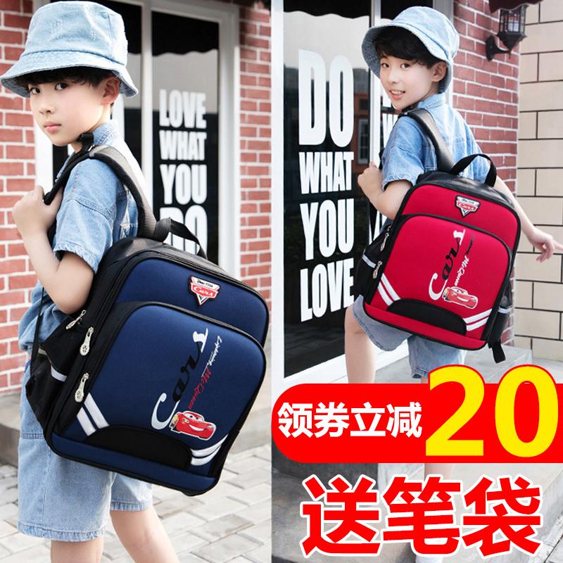 Детские рюкзаки Артикул 525113704969