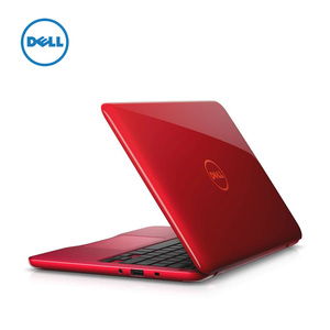 Dell/戴尔 灵...