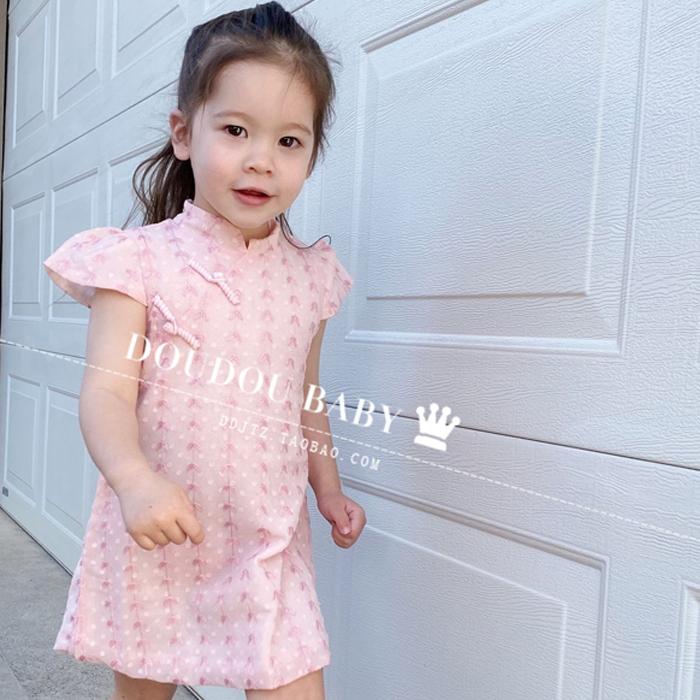 Нарядные платья для девочек Артикул 619692774523