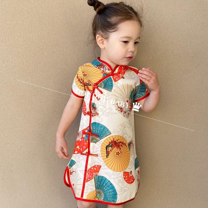 Нарядные платья для девочек Артикул 619691486450