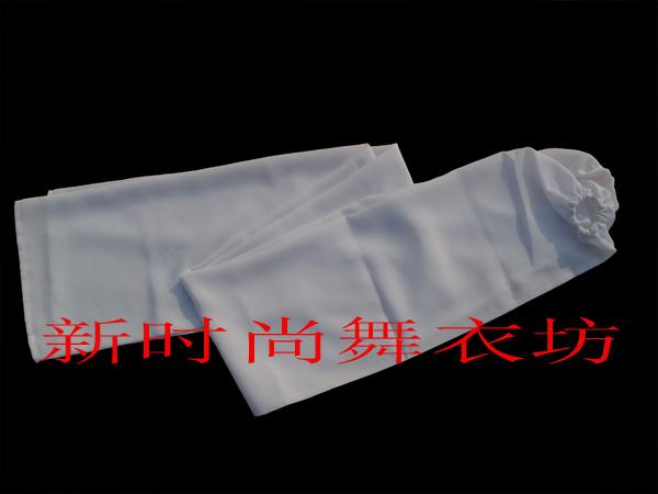 [藏族舞蹈水袖*古] классический [舞蹈水袖*练习水袖*袖子*水袖] оптовые продажи