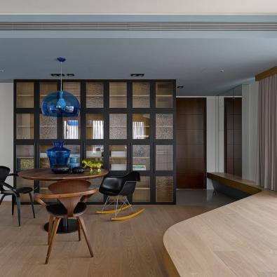 玉林简约家装设计师服务 套房家装室内装修设计 全案设计风格不限