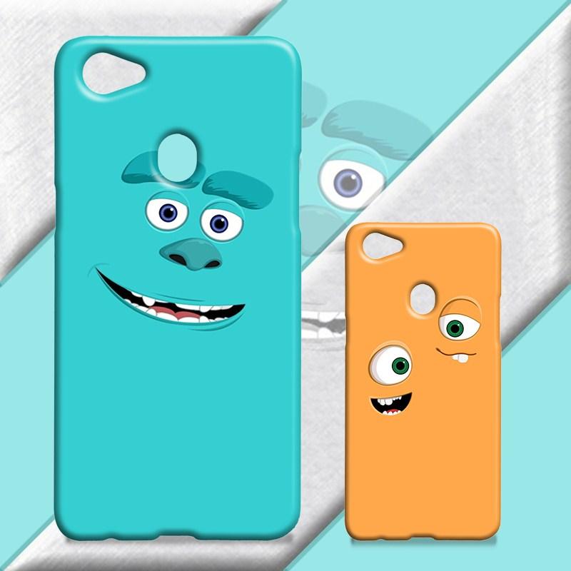 OPOモンスターパワー2 F 7携帯ケースF 7携帯電話保護ケース