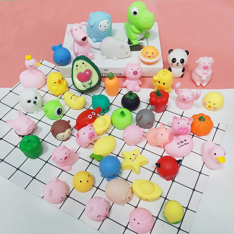 Детские игрушки / Товары для активного отдыха Артикул 591476727344