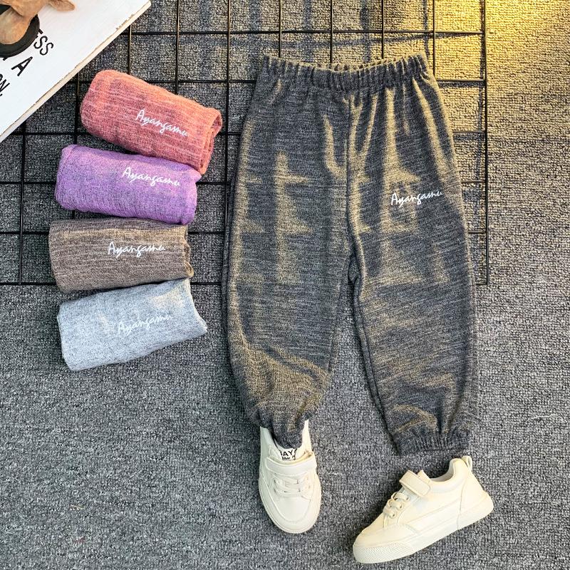 男生穿西服裤子搭配什么鞋子好看:男士冬季衣服搭配