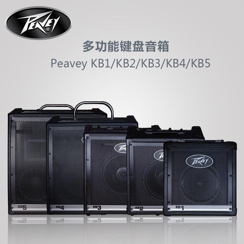 Peavey сто престиж KB1 KB2 KB3 KB4 KB5 клавиатура звук электронный барабан строка практика многофункциональный динамик