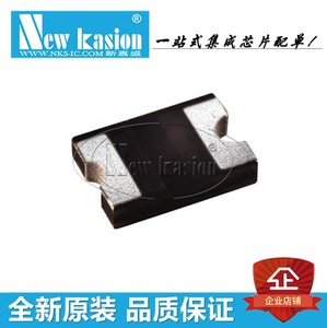SD2114S040S5R0【Schottky Diodes - Rectifiers 40volts 5ASIZE