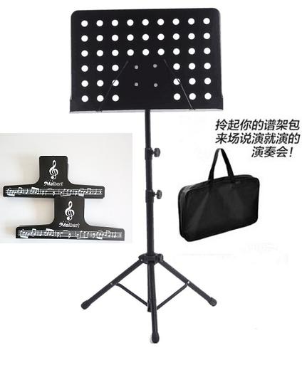 Высококачественный спектр полку упаковать почта спектр тайвань со шрифтом отмены долго флейта кларнет бодхисаттва alex древний чжэн (гусли) гитара