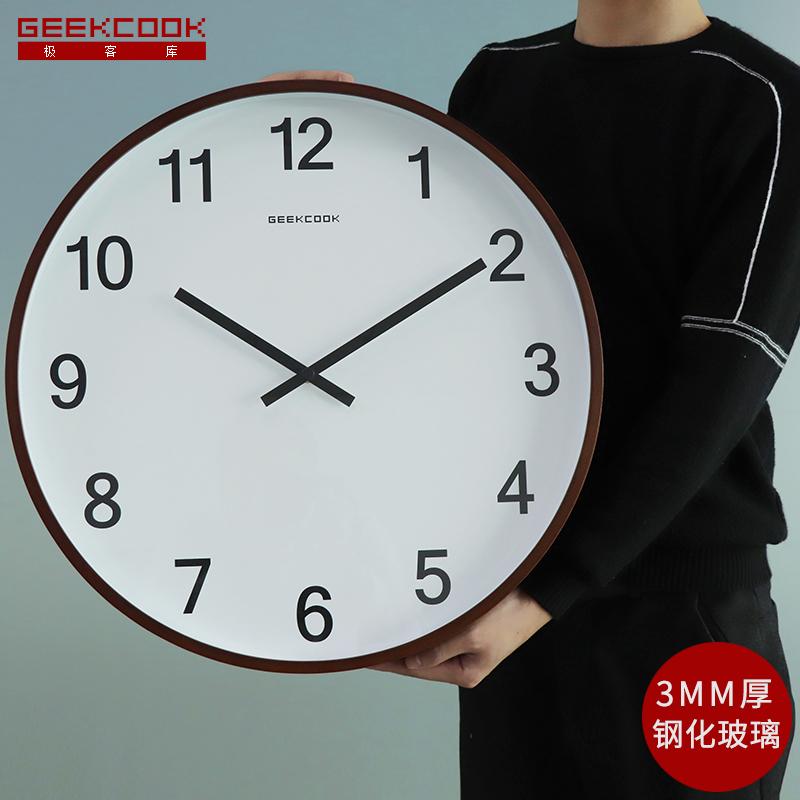 Часы на стену Артикул 586408567695