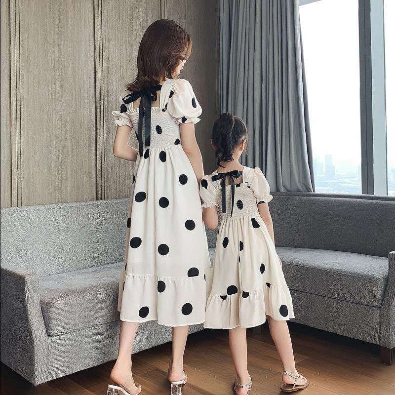Комплекты для мамы и дочки Артикул 617375040209