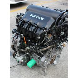 适用 飞度 思迪 比亚迪F3 G3 L3速锐 473QB QE 1.3 1.5发动机总成