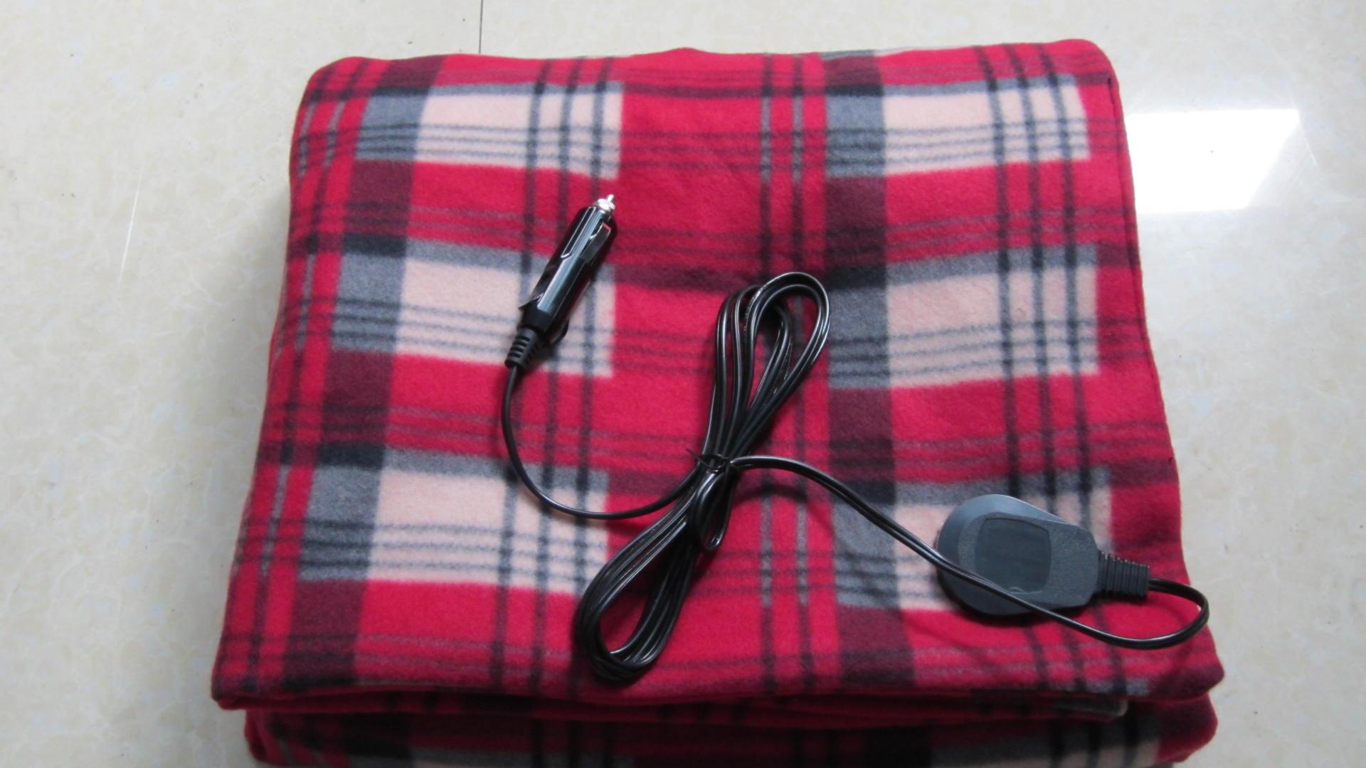 Автомобильный, Отопление Подушки автомобильные электрические подушки. автомобиль электрическое одеяло 12V электрическое одеяло пакет mail