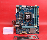 cheap Purchase china agnet Asus/ASUS P8H61 board does not