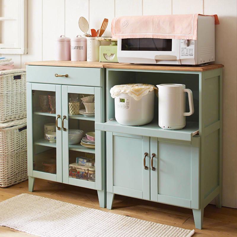 Шкафы для посуды / Тумбы Артикул 521432952462