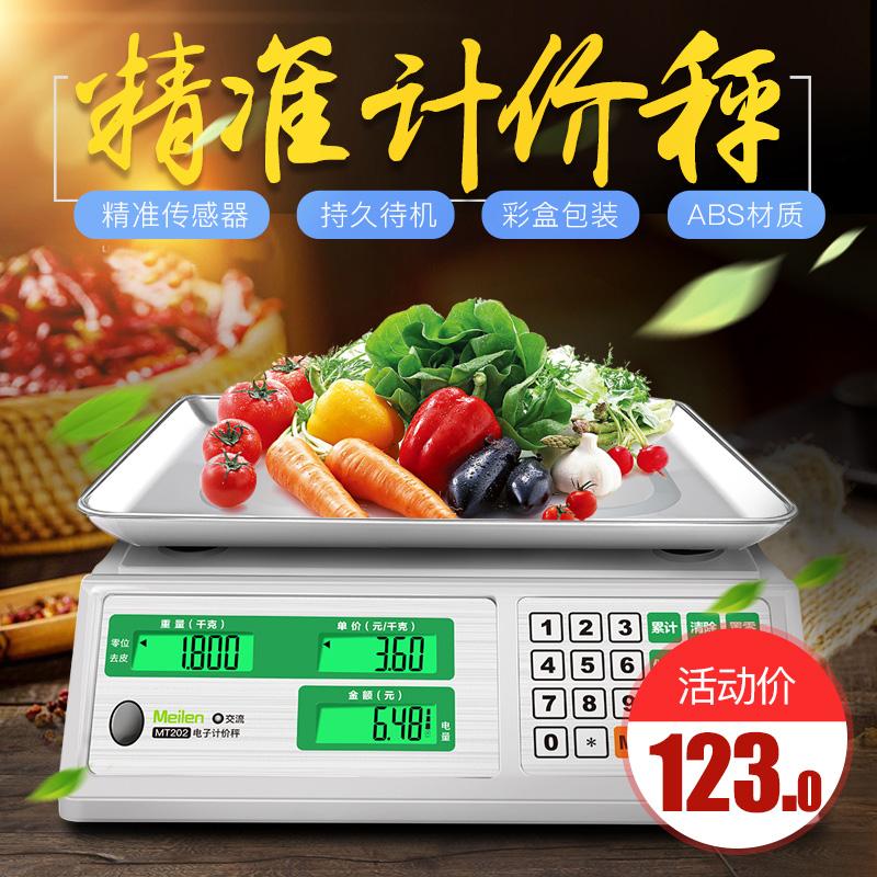 Электронные весы Артикул 595653305441