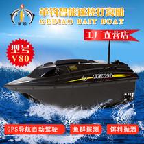 大唐实心泡沫浮船皮划艇水上平台钓鱼浮板泡沫船钓鱼浮桥浮体