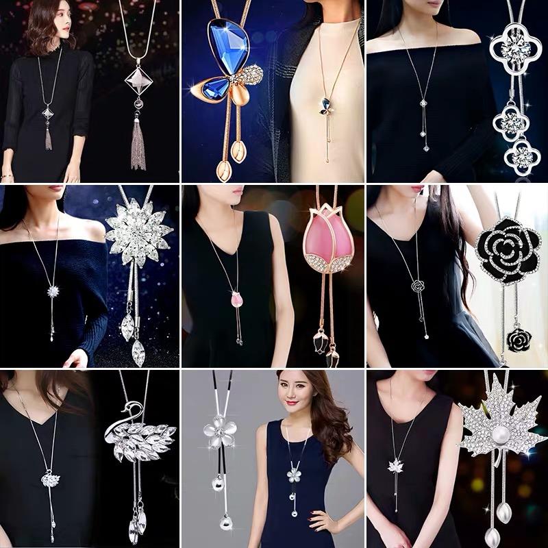 点击下方立即购买选择链接提交订单一号商品流行饰品淘宝