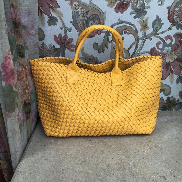 Женские сумки из кожзама Артикул 4684582625