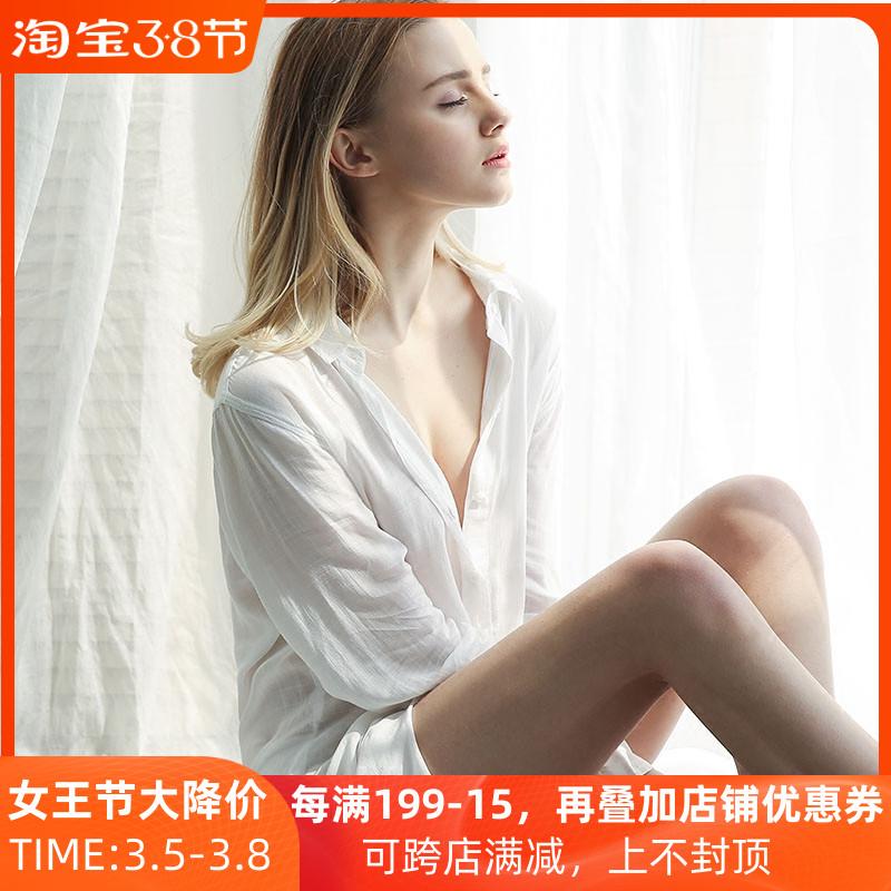 Эротические пижамы Артикул 593477040781