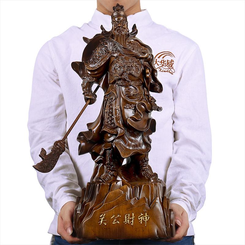 Статуи идолов Артикул 41919822402