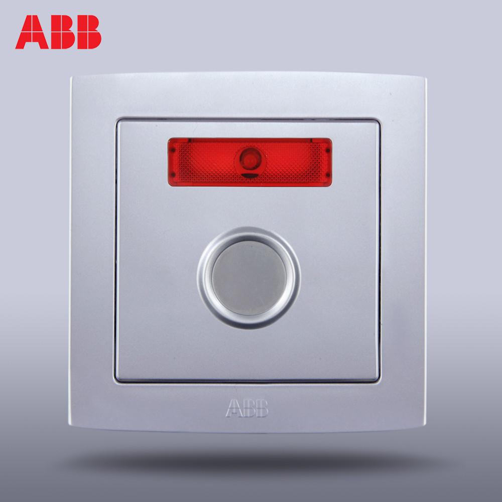 Сенсорные переключатели Артикул 15150104184