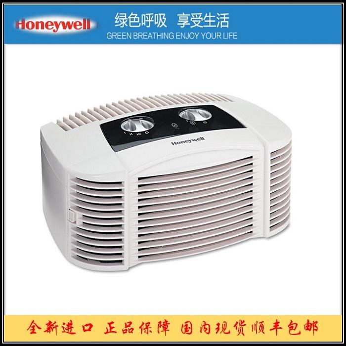[尚品壹号空气净化,氧吧]进口Honeywell/霍尼韦尔桌面月销量0件仅售768元