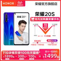 全新正品手机全网通NOTE10荣耀荣耀honor元250减note10