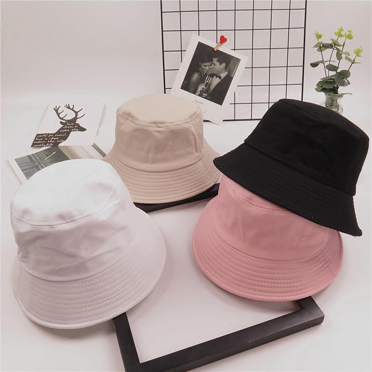 Женские шляпки Артикул 568543642972