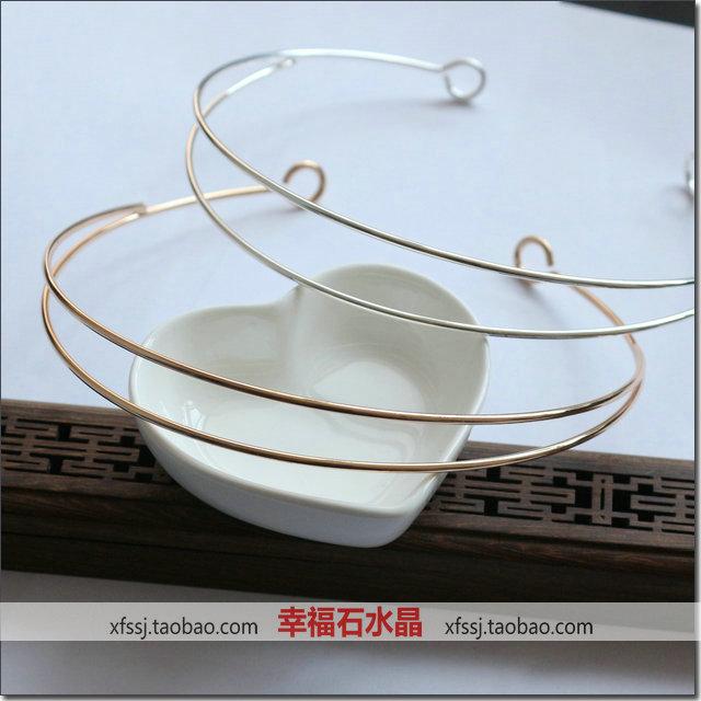 Аксессуары для китайской свадьбы Артикул 601619126765
