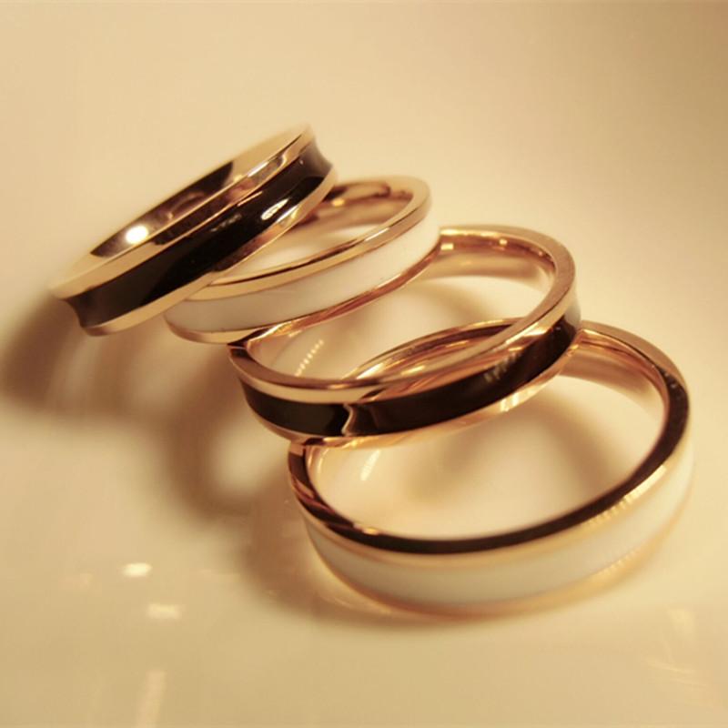 情侣戒指对戒