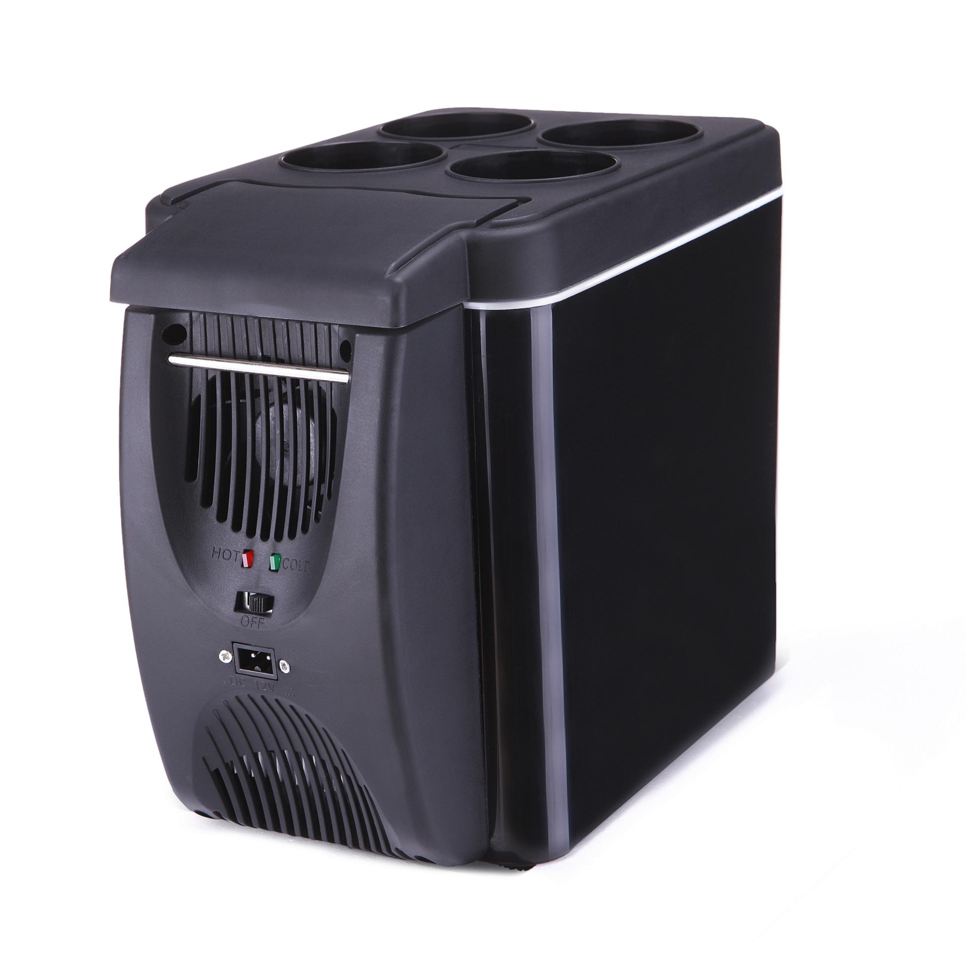 Холодильники автомобильные Артикул 569318499385