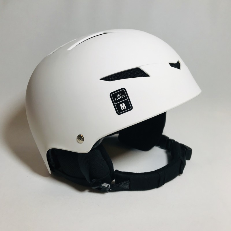 Skiing helmet, skating helmet, ice snow sports, adult helmet, single and double board, children's electric vehicle, detachable helmet and ear protector