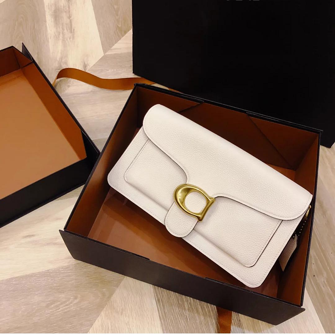 2020 new wide shoulder belt Dionysus bag French Staff Bag Single Shoulder Messenger Bag portable small square bag leather underarm bag