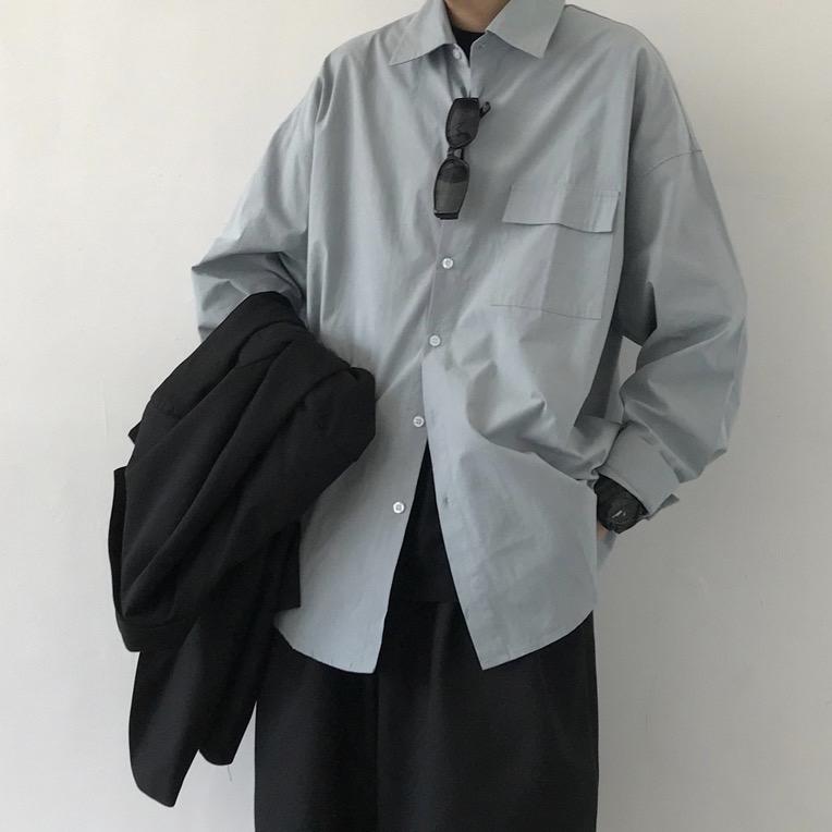 Мужские рубашки Артикул 625777798214