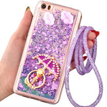 Xiaomi 3 Mobile phone shell ml3c External Telecom version M3 protection sleeve MI3 female m13t mobile belt ring w Rhinestone Silicone
