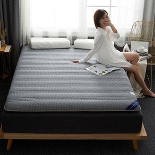 定制定做榻榻米乳胶床垫海绵软垫1.2/1.35x1.9m1.5/1.8*2.0X2.2米