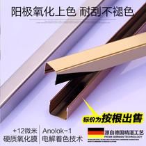 EPIL2814灯非集成吊顶电器专用铝合金转换框架led浴霸转接框暗装