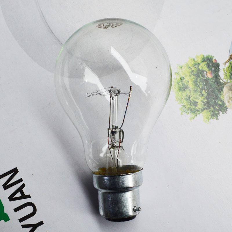 Лампочки накаливания Артикул 580584247843