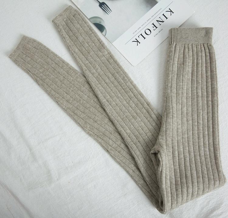 女装小脚裤