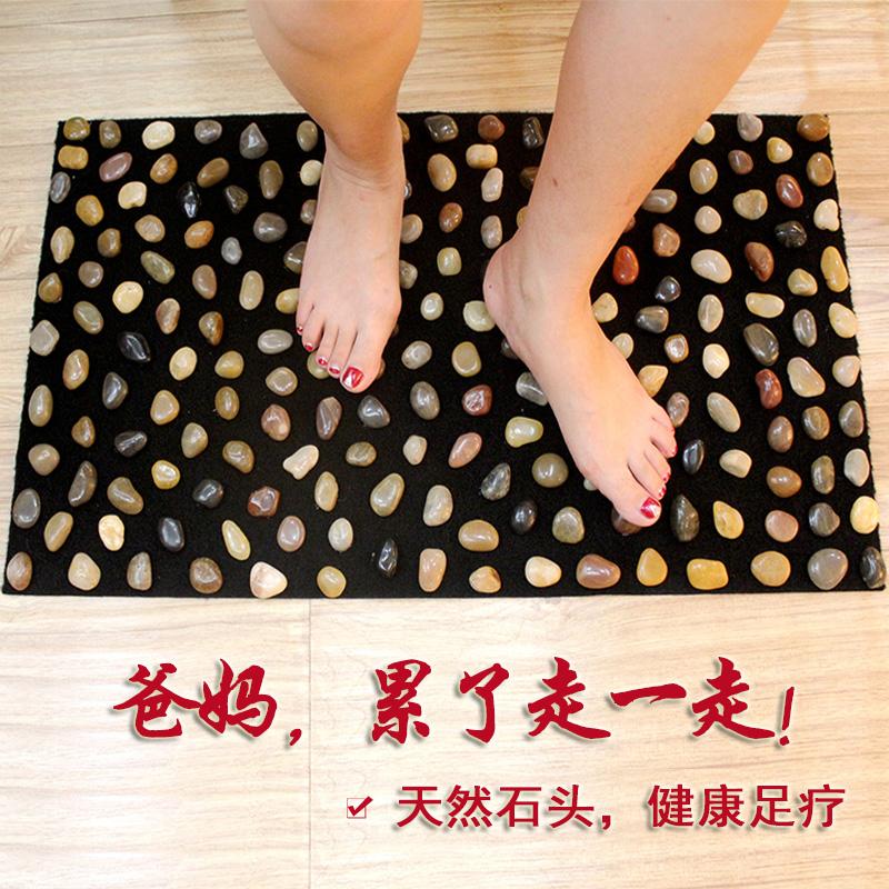 Специальное предложение дождевые брызги камень булыжник достаточно конец массаж подушка домой достаточно лечение идти одеяло камень сын дорога палец валик массажеры мужской и женщины