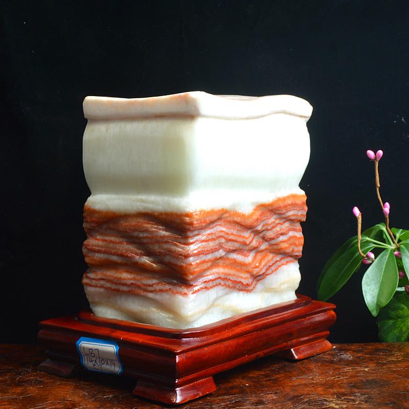 Сувенирные камни Артикул 640292491504