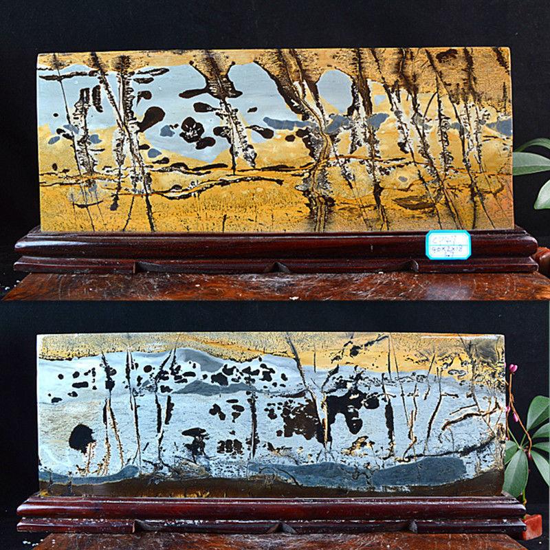Сувенирные камни Артикул 563870163811