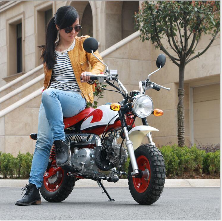 Электрические мотоциклы Артикул 529597748053