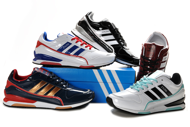 online store 85b05 cd35d adidas zx 250 trainers, Adidas Stan Smith - Adidas NEO ...